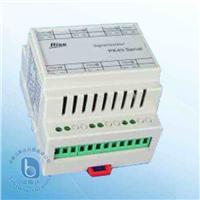 PK40 信號隔離器(多通道) PK40