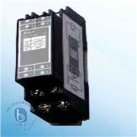 PK20 信號隔離器(單通道)  PK20