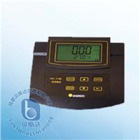 (數顯)電導率儀 DDS-11A
