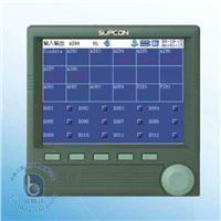 AR4100 運算型無紙記錄儀 AR4100