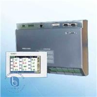 AR6000 觸摸屏記錄儀 AR6000
