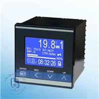 可編程序記錄調節儀  BT8059