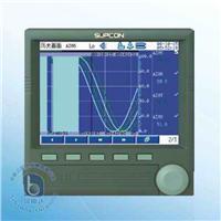 AR4000 經典記錄儀 AR4000