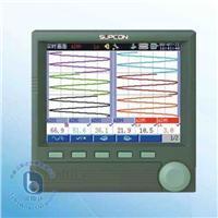 運算型無紙記錄儀 AR3100