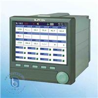 經典型無紙記錄儀 AR3000