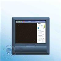 VX6000 圆图无纸记录仪 VX6000