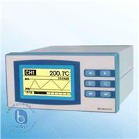 流量積算記錄儀 F1000