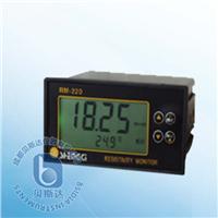 電阻率儀 RM-220