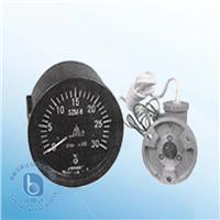 磁電轉速表 SZM5、6