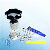氣壓型附著力測量儀 Elcometer110