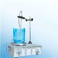 恒溫磁力攪拌器 85-1