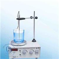 恒溫磁力攪拌器 HJ-3
