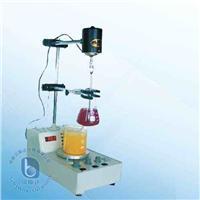 多功能攪拌器  HJ-5
