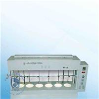 六聯電動攪拌器 JJ-4A
