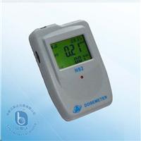 X-γ輻射個人劑量當量(率) 監測儀 N92