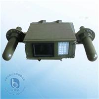 輻射儀 JFS-3