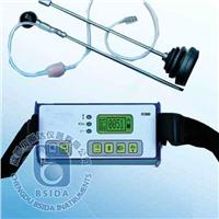 管道氣體泄漏檢測儀 RD560