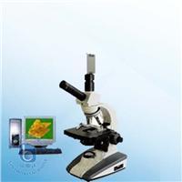目生物顯微鏡 XSP-5CE  V