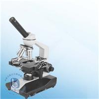 单目生物显微镜 XSP-1C