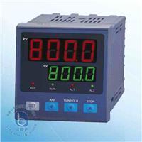 XM808 標準型自整定專家PID控制儀表