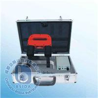 HG-IVA型 磁粉探傷儀 HG-IVA型