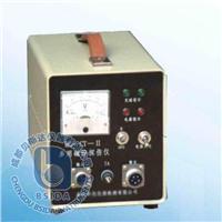 HG-CT-II型 多用磁粉探傷儀 HG-CT-II型
