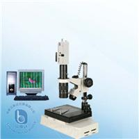 显微镜 XTL-400E