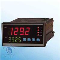 XMJB 智能溫度、壓力補償流量積算儀表 XMJB