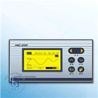 MC200D 液晶顯示儀 MC200D