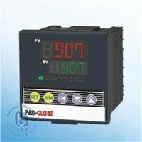 AE系列 微電腦PID程序控制器 AE系列