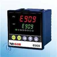 F900系列 雙回路人工智能PID控制器 F900系列