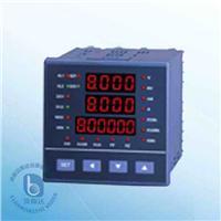XMA 交直流電壓、電流測量顯示儀表 XMA