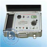 線纜斷線故障測試定位儀 DX-A