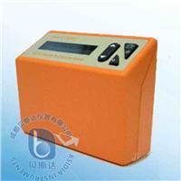 明暗度和不透明度測定儀 Elcometer 6014