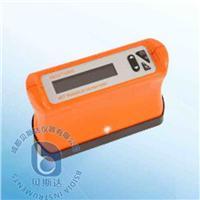 統計型光澤度儀 Elcometer 407