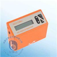 統計型微型光澤度儀 Elcometer 406L