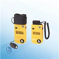 氧气浓度检测仪 XO-326ALA