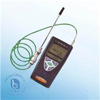 氧氣濃度檢測儀 XP-3180E