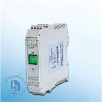 KK-GLA 液晶型智能調理器 KK-GLA