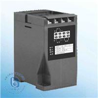 SN90 單相電量變送器 SN90