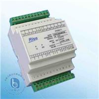 PK6015 三相智能電量變送器 PK6015
