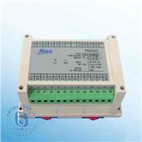 PK9015 模擬量輸入模塊 PK9015