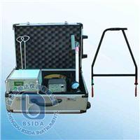 地下電纜故障定位儀 SL-206A型