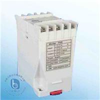 PKE 電壓變送器 PKE