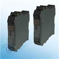 熱電阻溫度變送器 HR-WP-40