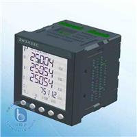 電力監測儀 ZW3433C