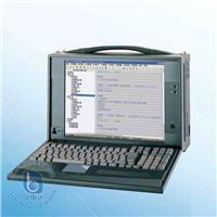 電力規約分析儀 XG2057