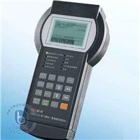電力模擬/數據測試儀 XG2055