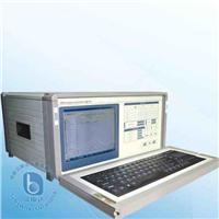 自動化系統綜合測試儀 XG2058