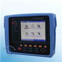 電力遠動測試儀 JUXI4500